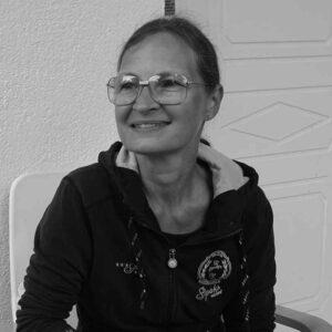 Inger Johnsson